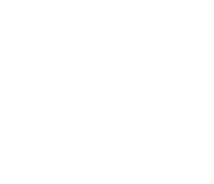 Logo of ActInSpace